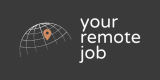 your remote job (2)